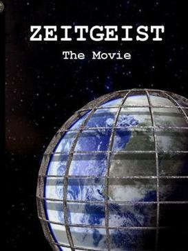 Documentário Zeitgeist: The Movie (2007)